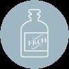 icon_Produkt_NEU2