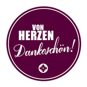 LS_Aufkl_Danke_von_Herzen4.indd