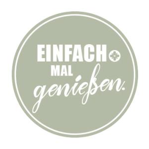 LS_Aufkl_genießen4.indd
