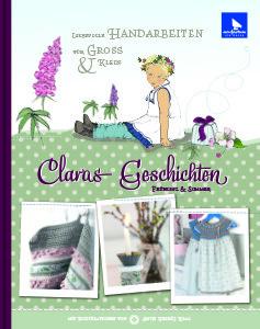 Claras_Cover1