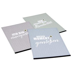Grußkarten101-103