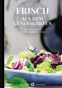 LS_Genuss_Cover_AnsichtS