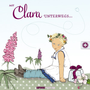 Minibuch_Clara.indd