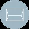 Anschrift-icon