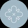 CI-icon